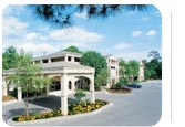 Hilton Head Hot Deal:  from $129.95 for 3 nights.