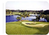 Palm Beach Hot Deal:  for $125 for 3 nights.