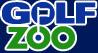 Golf Zoo