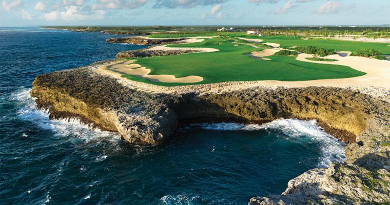 Corales Golf Club