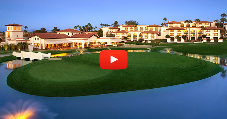 The Arizona Grand Resort and Spa