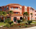 Golf Vacation Package - Amelia Island GOLF LOVERS - $399