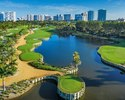Golf Vacation Package - Turnberry Isle Resort Stay & Play from $287 per person/per day!