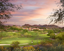 Golf Vacation Package - No need to share rooms! Villa + Fall Stay and Play at $199!