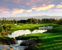Golf Vacation Package - Palm Springs - Summer Stay and Play for $399 all in!