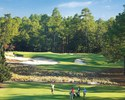 Golf Vacation Package - Pinehurst Resort - 3 Nights, 3 Rounds, and Daily Breakfast!