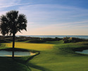Golf Vacation Package - Kiawah Island Resort - Premier Stay and Play starting from $229 per person, per day!