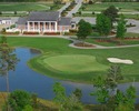 Golf Vacation Package - Free Replays - Four Nights + 36 + 36 + 36!