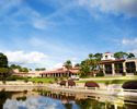 Golf Vacation Package - Historic Mission Inn Resort - Golf Stay & Play $179 per person, per day!