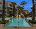 Golf Vacation Package - Oldtown Scottsdale - Luxury villa + Southern Dunes, Raven, Longbow, Lookout for $249!