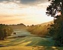 Golf Vacation Package - RTJ Golf Trail - Auburn Winter Special for $169 per person/per day!