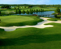 Golf Vacation Package - Upscale 6 Bedroom Home and 3 Top-End Golf Courses for $199 per person/per day!