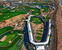 'Greatest Show on Grass' Stay and Play - TPC Stadium/Southern Dunes/Eagle/Raven from $249!