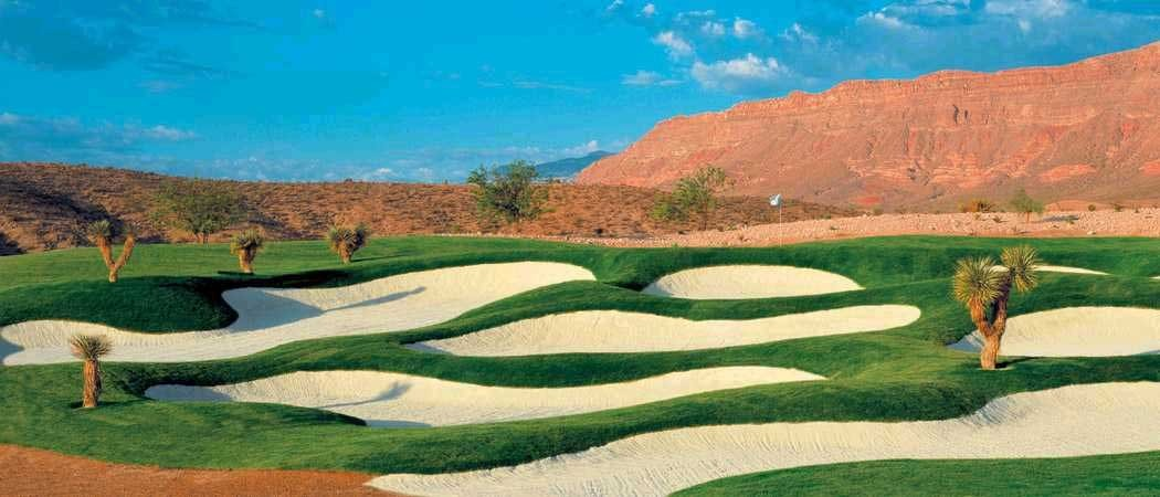 Bear S Best Golf Club