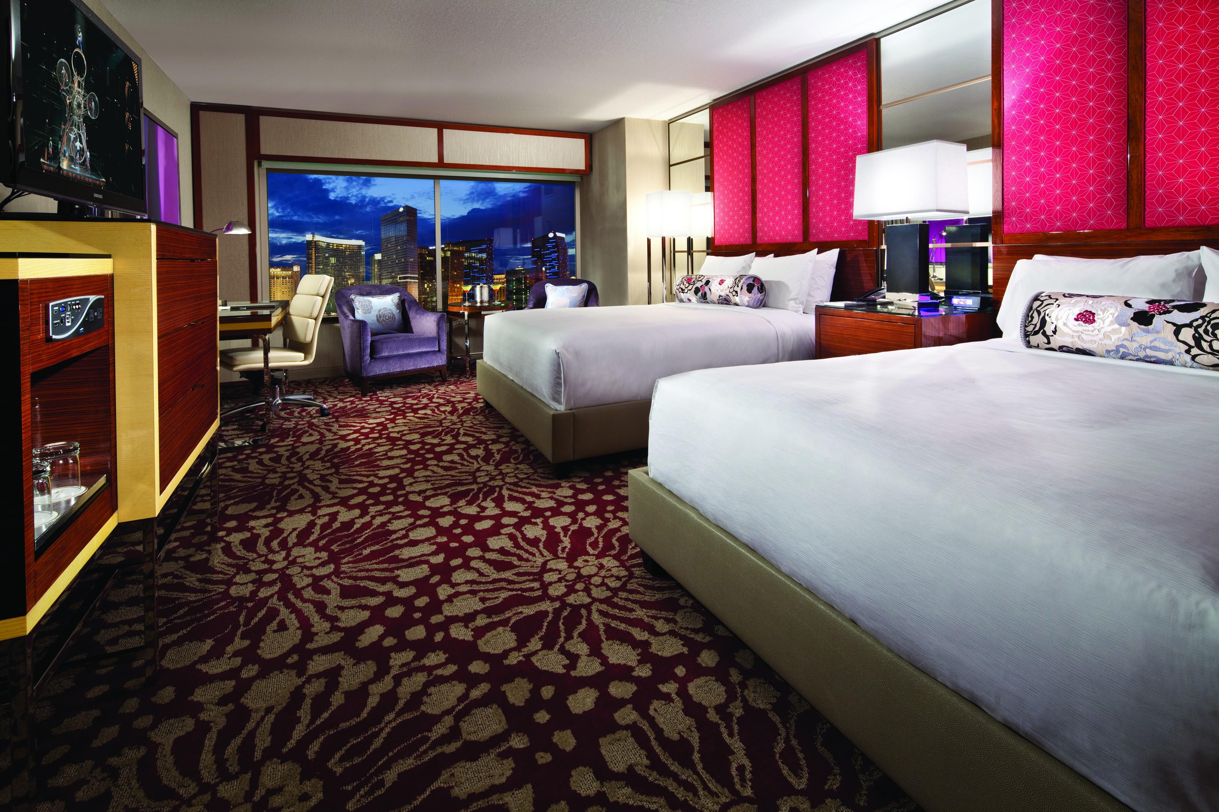 M.g.m. grand hotel casino global cash check cashing harrahs casino