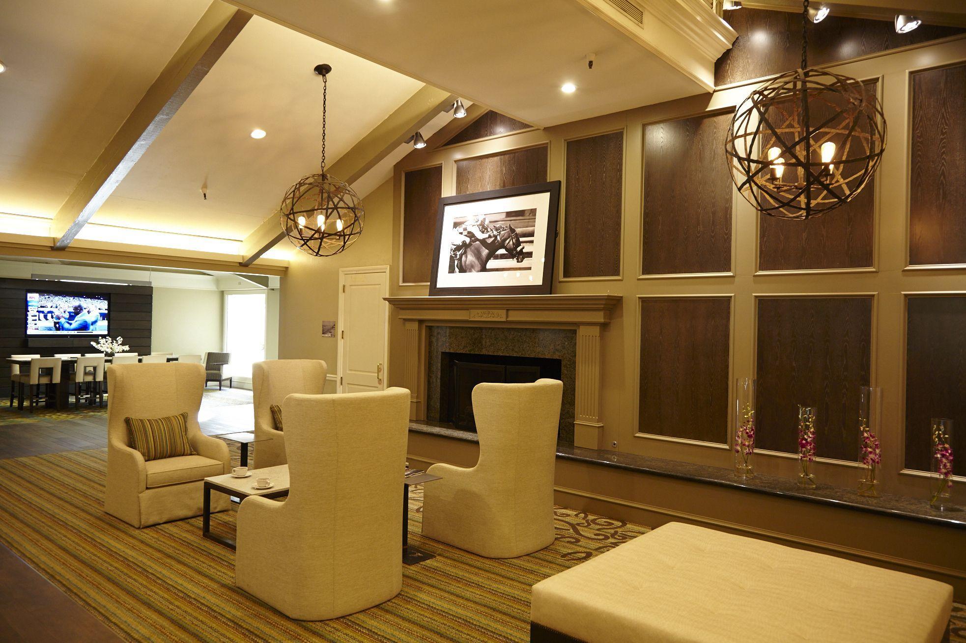 morgan run resort. Black Bedroom Furniture Sets. Home Design Ideas