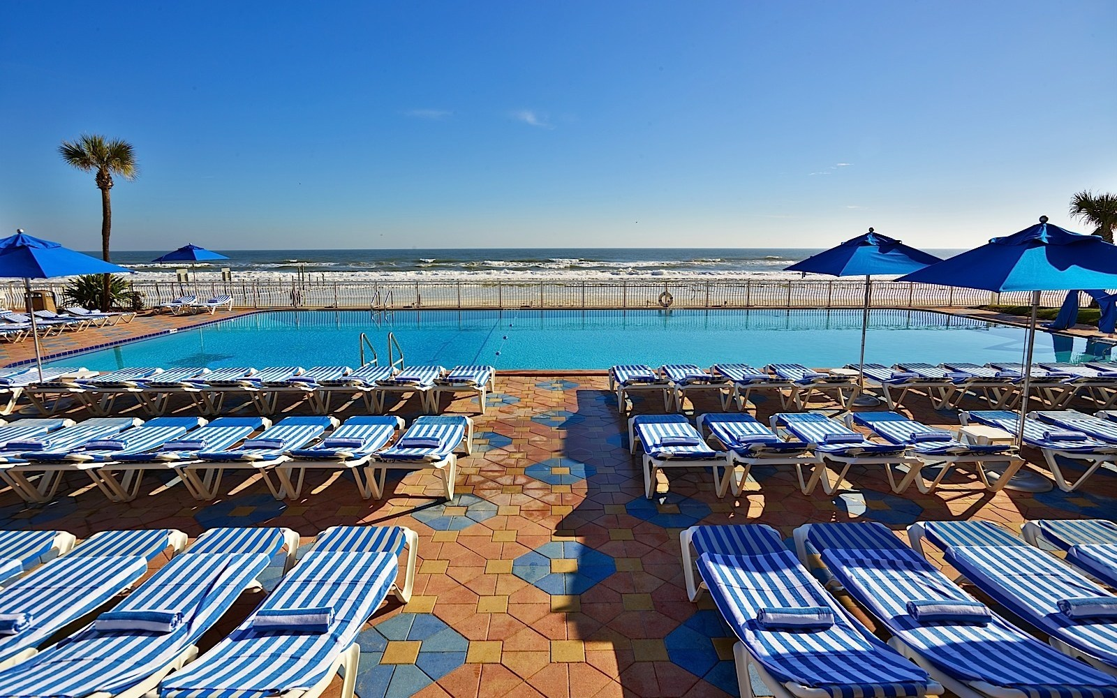 Perennial Vacation Club - Daytona Perennial vacation club at daytona beach pictures