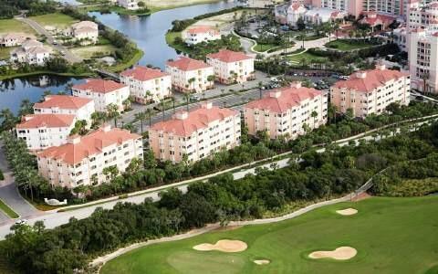 Hammock Beach Resort Map Hammock Beach Resort   Special Stay & Play Packages Hammock Beach Resort Map