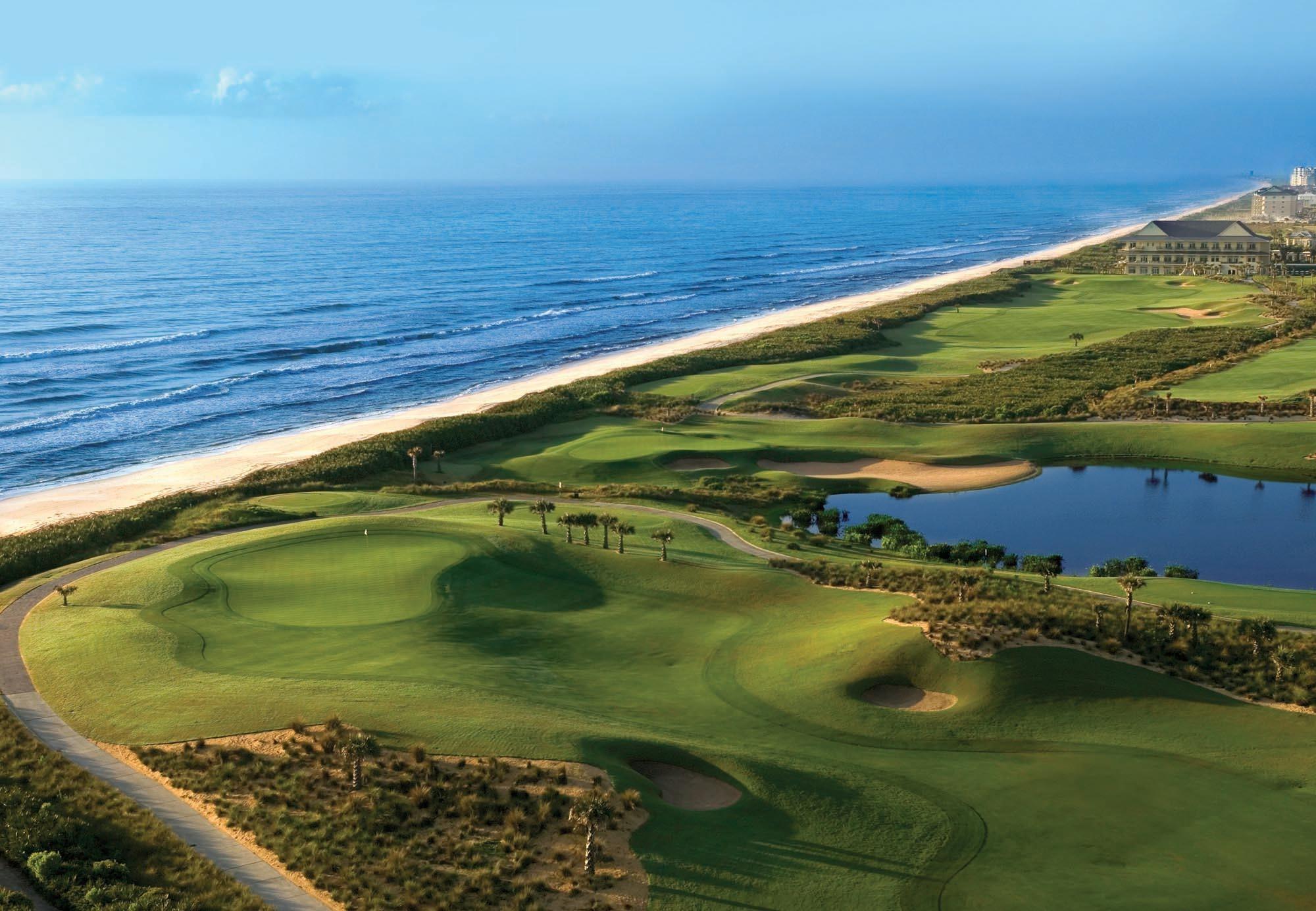 hammock beach resort   special stay  u0026 play packages  rh   golfzoo
