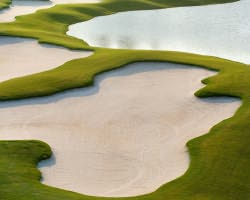 Jacksonville St Augustine-Golf trek-Amelia National Golf Country Club-Daily Rate