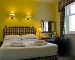 St Andrews amp Fife-Lodging excursion-Ardgowan Hotel-Classic Standard Double Occupancy