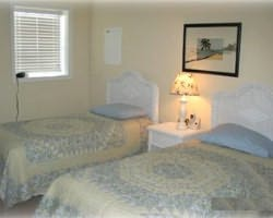 Ocean City DE Shore-Lodging weekend-Village Green Private Home - Bear Trap Dunes-Private Home