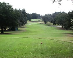 Nature Coast Golf Trail- GOLF tour-Brooksville Country Club