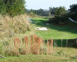 Nature Coast Golf Trail- GOLF vacation-Brooksville Country Club