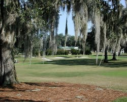 Nature Coast Golf Trail- GOLF trip-Brooksville Country Club