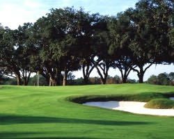 Nature Coast Golf Trail- GOLF weekend-Brooksville Country Club