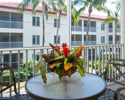 Naples Fort Myers- LODGING tour-Bellasera Resort-1 Bedroom Suite