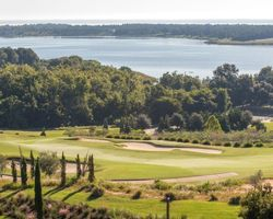 Orlando-Golf weekend-The Club at Bella Collina-Daily Rate