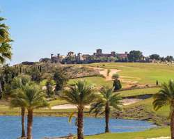 Orlando-Golf travel-The Club at Bella Collina-Daily Rate