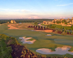 Orlando-Golf outing-The Club at Bella Collina-Daily Rate