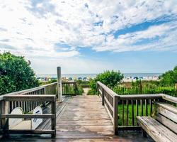 Myrtle Beach-Lodging excursion-Carolinian Beach Resort