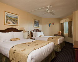 Myrtle Beach- LODGING expedition-Carolinian Beach Resort