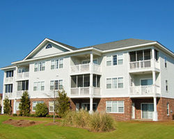 Myrtle Beach-Lodging expedition-Barefoot Resort Golf Villas