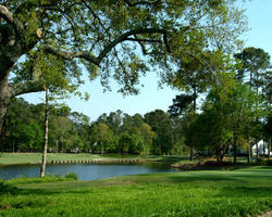 Myrtle Beach-Golf expedition-Blackmoor Golf Club-Daily Rate