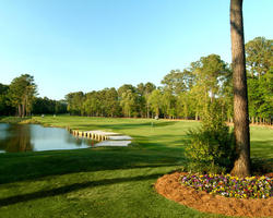 Myrtle Beach-Golf holiday-Blackmoor Golf Club