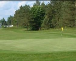 Edinburgh amp East Lothian-Golf travel-Blairgowrie-Green Fee