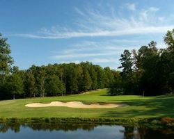 Williamsburg-Golf travel-Ford s Colony - Blackheath Course-Daily Rate