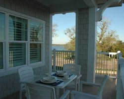 Hilton Head- LODGING tour-Bluewater Villas-2 Bedroom