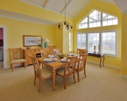 Hilton Head- LODGING trek-Bluewater Villas-2 Bedroom