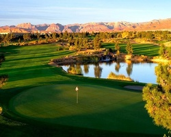 Phoenix Scottsdale- GOLF vacation-Longbow Golf Club-Daily Rate