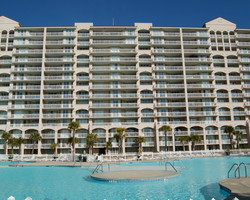 Myrtle Beach-Lodging weekend-Barefoot Yacht Club Tower Villas