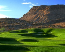 Las Vegas-Golf vacation-Bear s Best Golf Club-Daily Rate