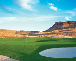 Las Vegas-Golf travel-Bear s Best Golf Club-Daily Rate