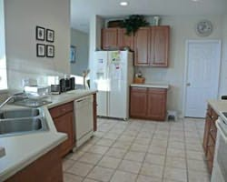 Ocean City DE Shore-Lodging outing-Bear Trap Dunes Townhouse 4-6 Bedroom Home
