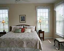 Ocean City DE Shore-Lodging vacation-Bear Trap Dunes Townhouse 4-Cleaning Fee