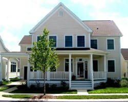 Ocean City DE Shore- LODGING excursion-Bear Trap Dunes House-5 Bedroom House